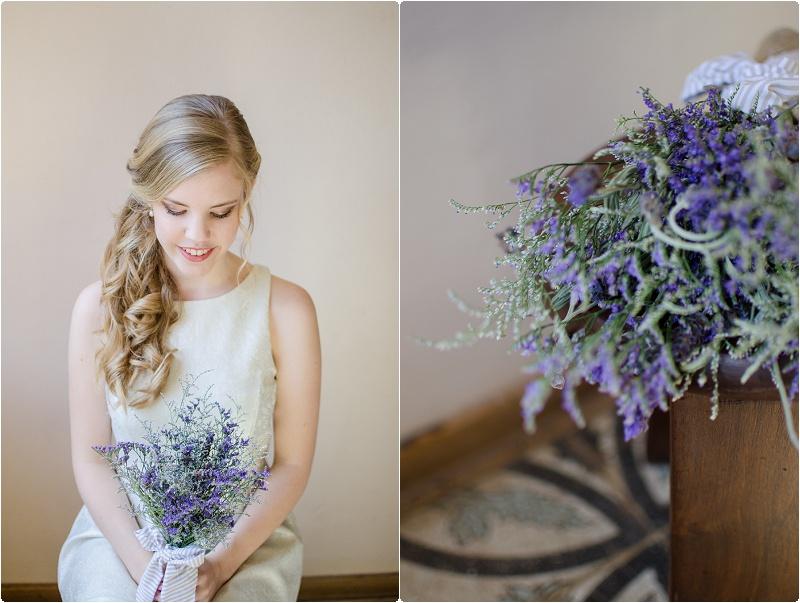 Mike and Lauren Wedding Photos_0018