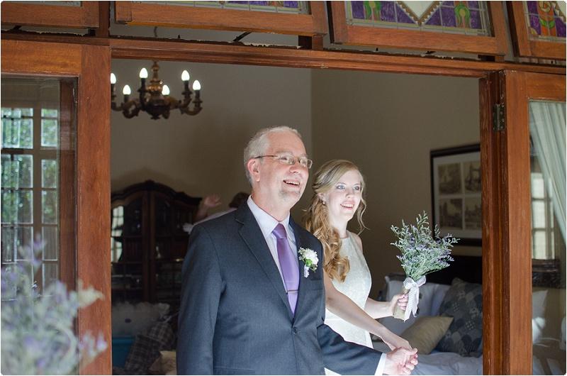 Mike and Lauren Wedding Photos_0020