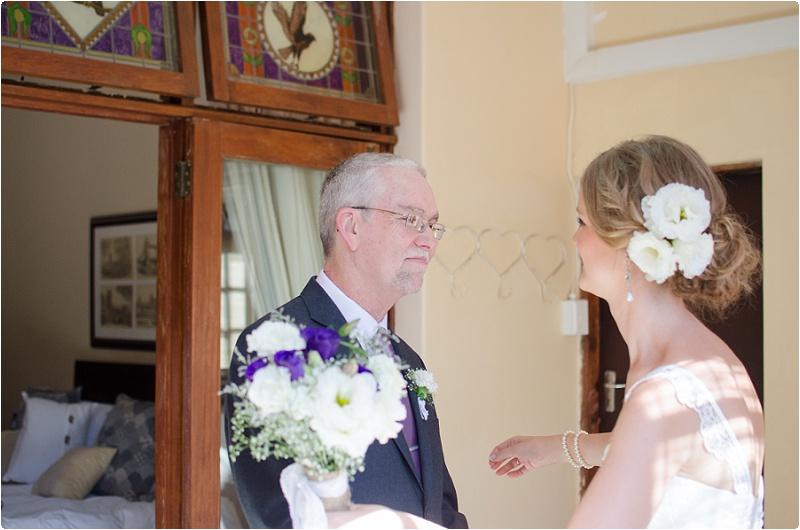 Mike and Lauren Wedding Photos_0021