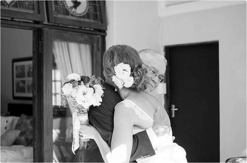 Mike and Lauren Wedding Photos_0022