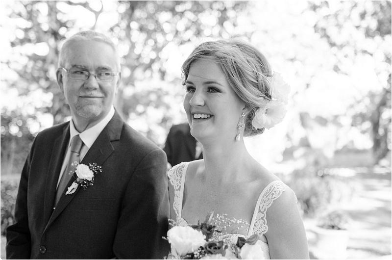 Mike and Lauren Wedding Photos_0023
