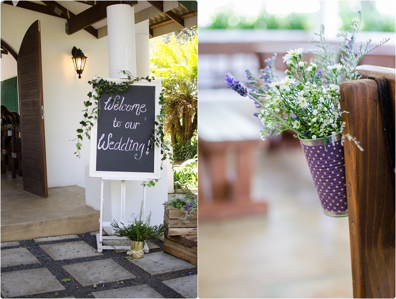 Mike and Lauren Wedding Photos_0024