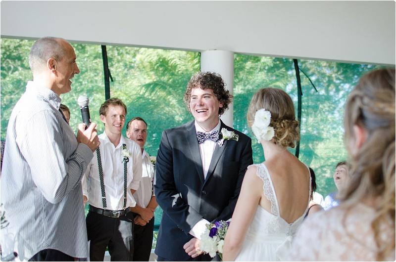 Mike and Lauren Wedding Photos_0027