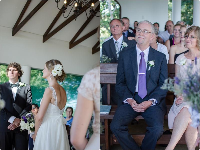 Mike and Lauren Wedding Photos_0028