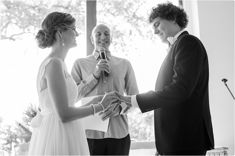 Mike and Lauren Wedding Photos_0029