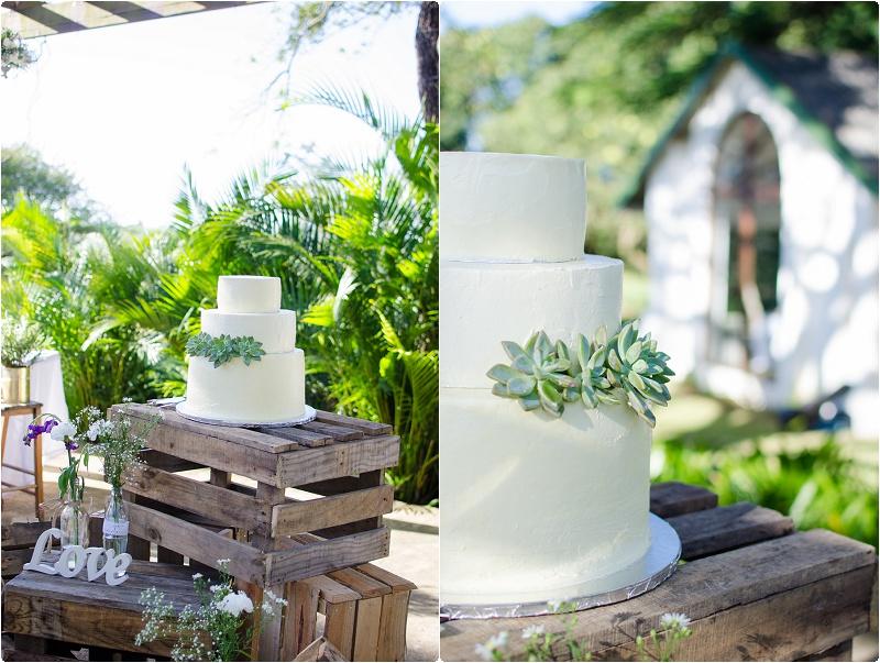 Mike and Lauren Wedding Photos_0030