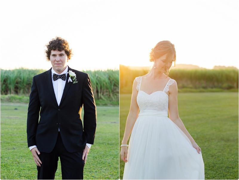 Mike and Lauren Wedding Photos_0033