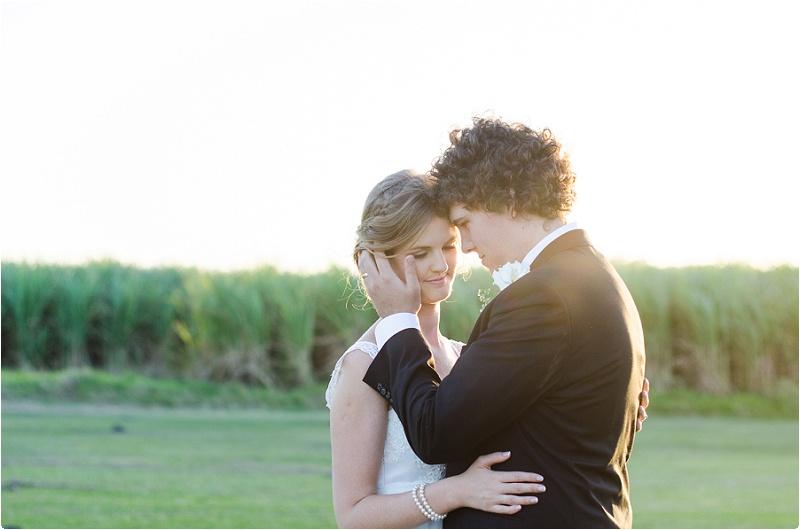 Mike and Lauren Wedding Photos_0034