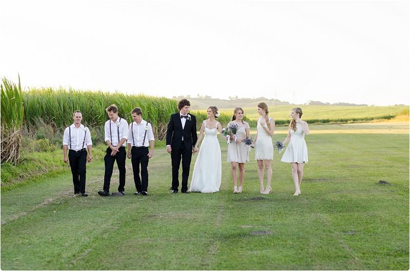 Mike and Lauren Wedding Photos_0035
