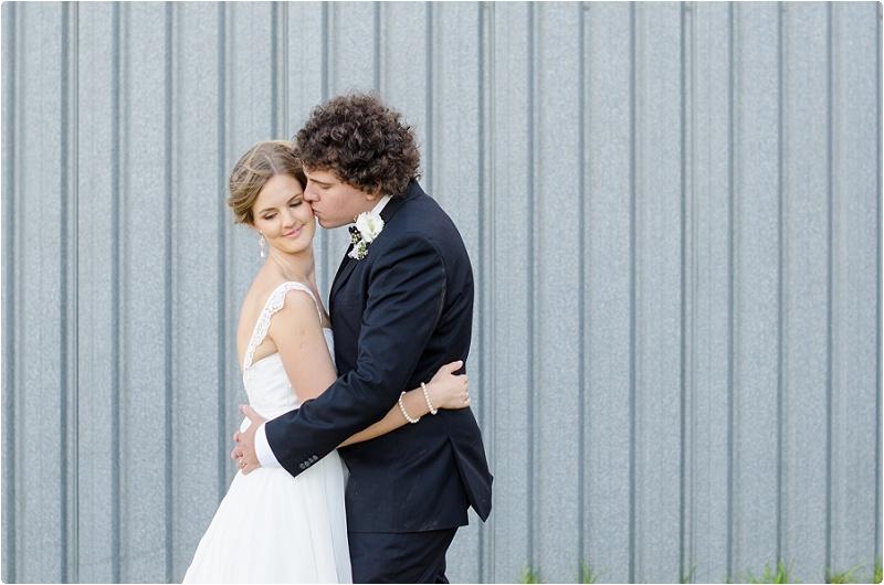 Mike and Lauren Wedding Photos_0041