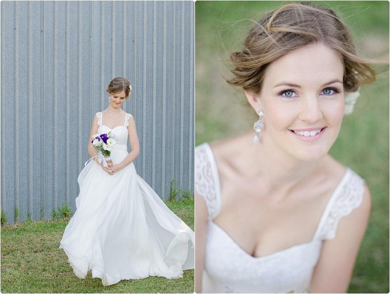 Mike and Lauren Wedding Photos_0040