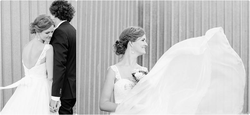 Mike and Lauren Wedding Photos_0042