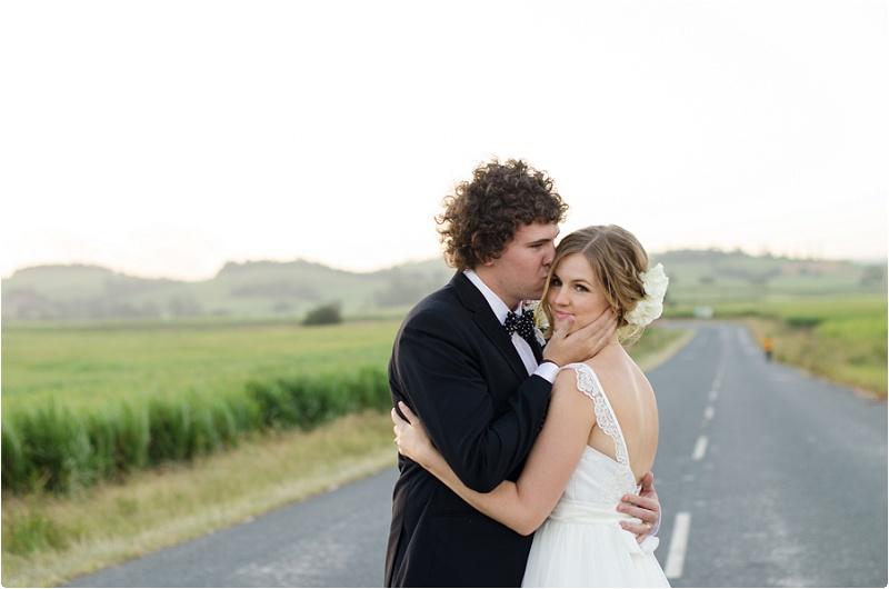 Mike and Lauren Wedding Photos_0043