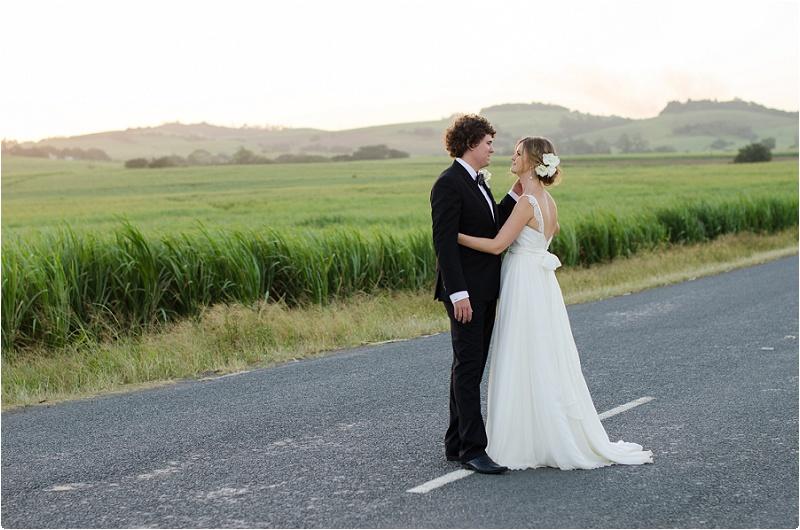 Mike and Lauren Wedding Photos_0044