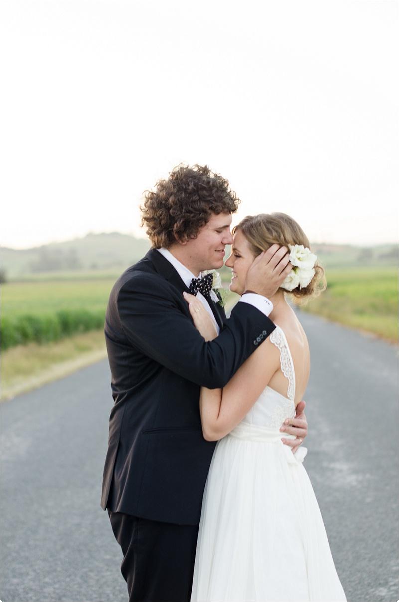 Mike and Lauren Wedding Photos_0046