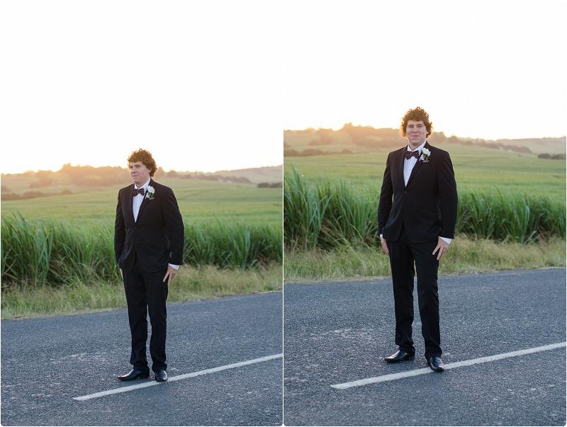 Mike and Lauren Wedding Photos_0045