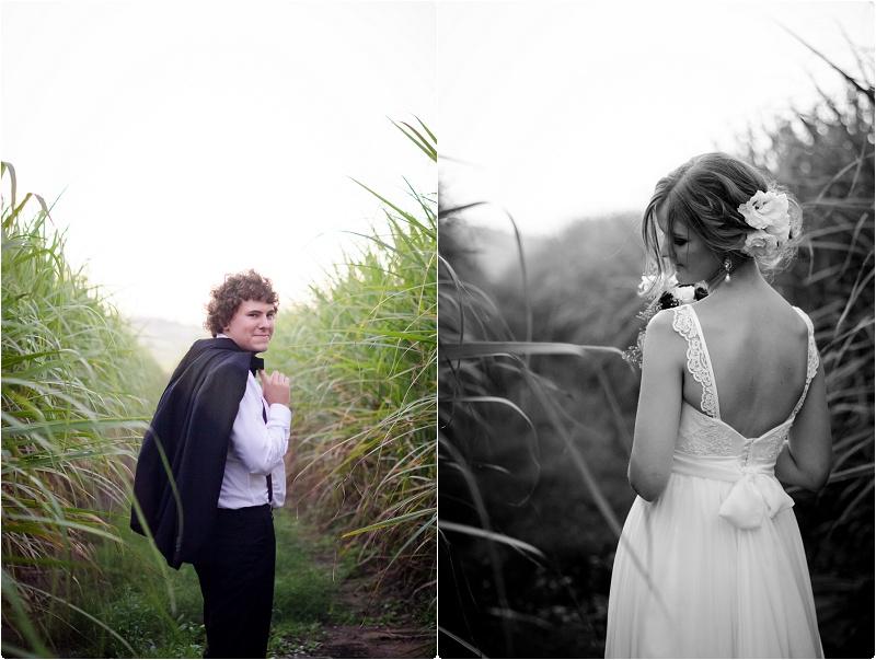Mike and Lauren Wedding Photos_0047