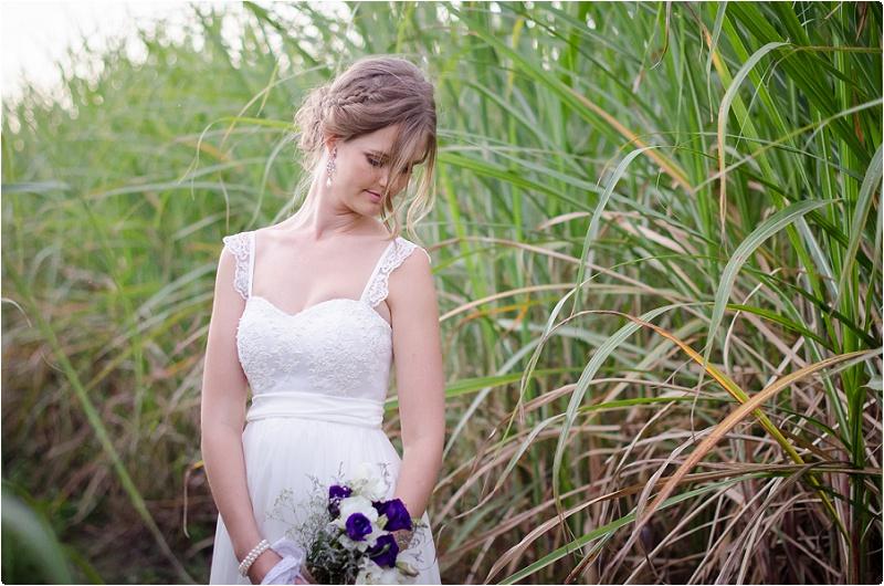 Mike and Lauren Wedding Photos_0048