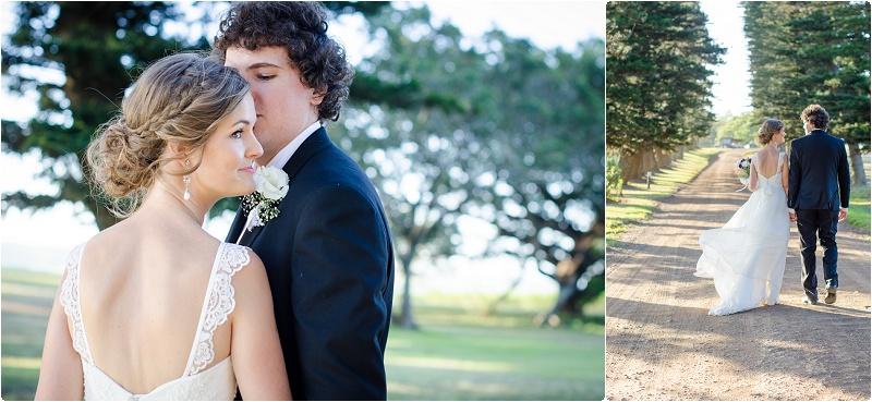 Mike and Lauren Wedding Photos_0050