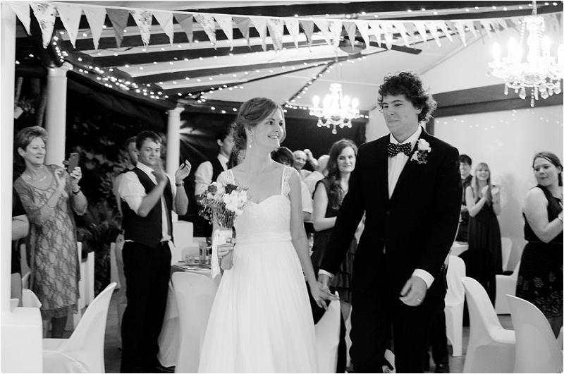 Mike and Lauren Wedding Photos_0051