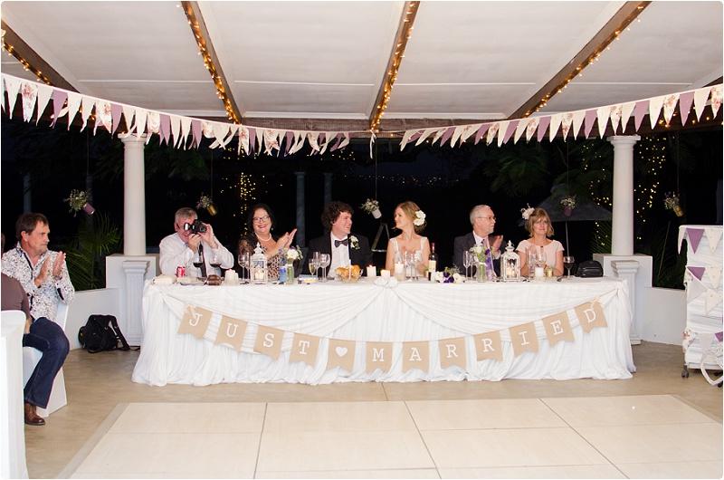 Mike and Lauren Wedding Photos_0052