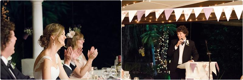 Mike and Lauren Wedding Photos_0053