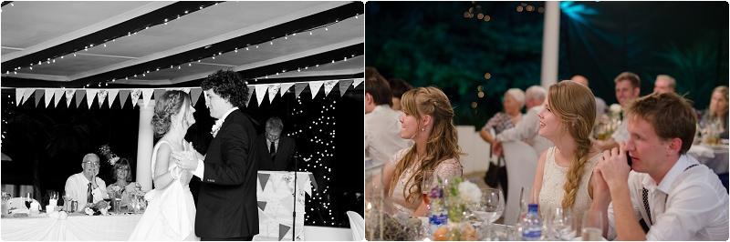 Mike and Lauren Wedding Photos_0054