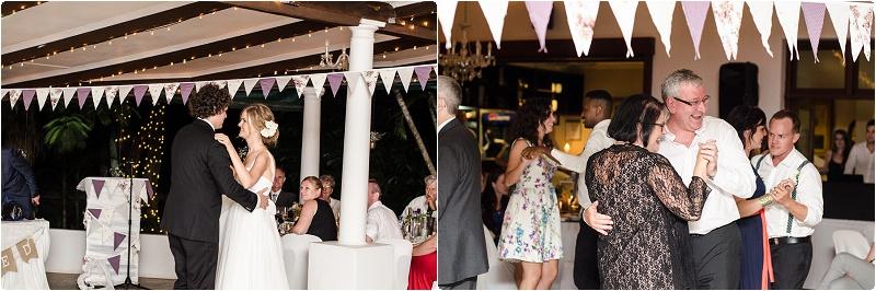Mike and Lauren Wedding Photos_0055