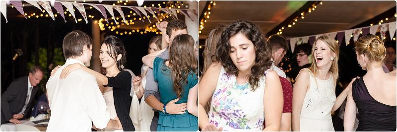 Mike and Lauren Wedding Photos_0056