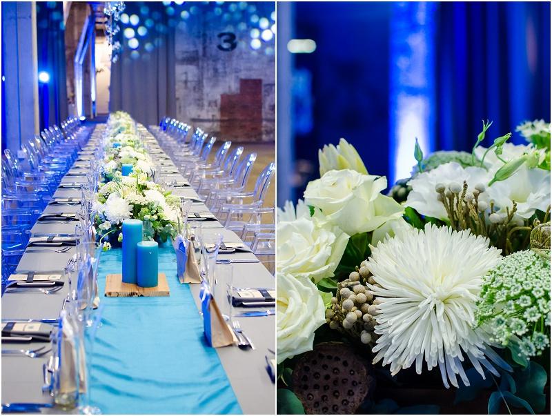 Turbine Hall Wedding Johannesburg city wedding photography_0001