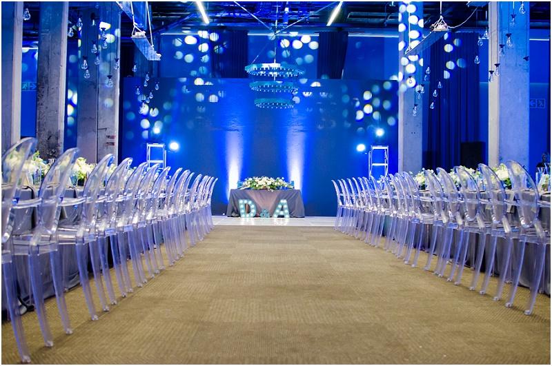 Turbine Hall Wedding Johannesburg city wedding photography_0002