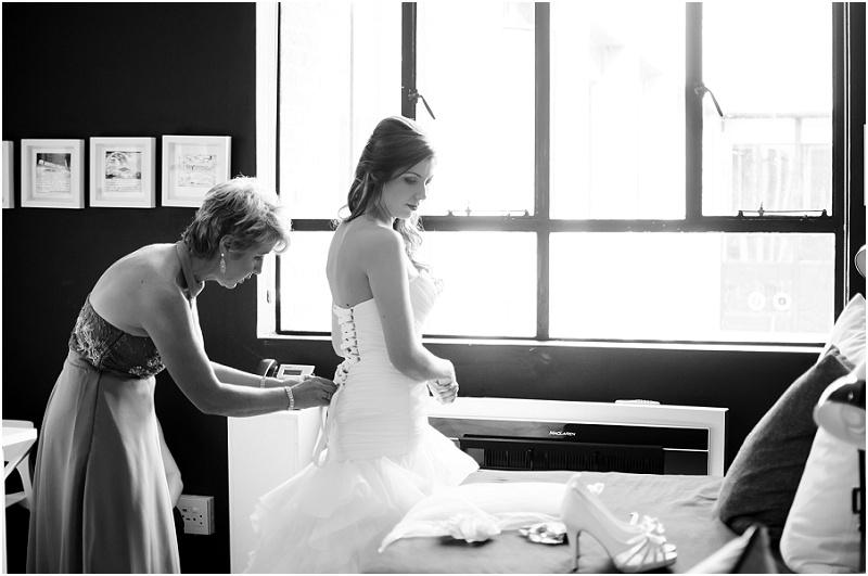 Turbine Hall Wedding Johannesburg city wedding photography_0004