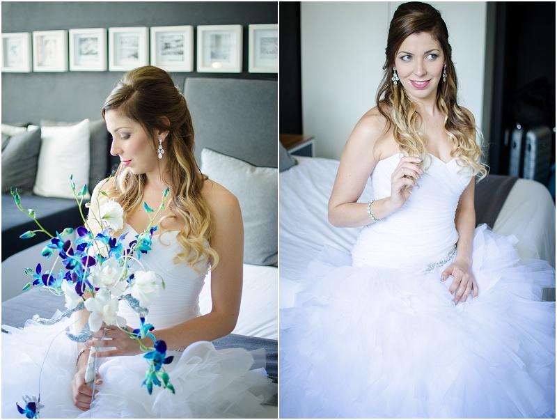 Turbine Hall Wedding Johannesburg city wedding photography_0006