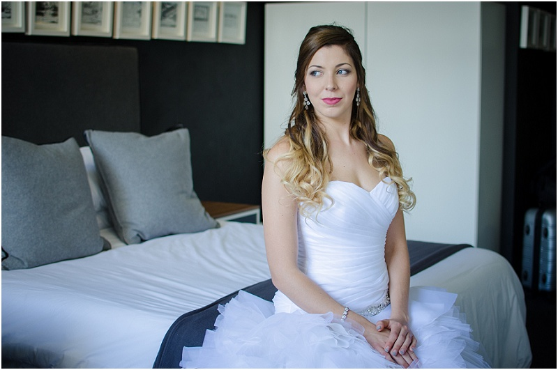 Turbine Hall Wedding Johannesburg city wedding photography_0008