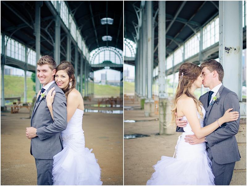Turbine Hall Wedding Johannesburg city wedding photography_0013