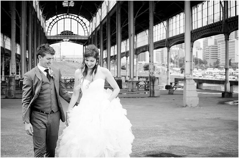Turbine Hall Wedding Johannesburg city wedding photography_0014