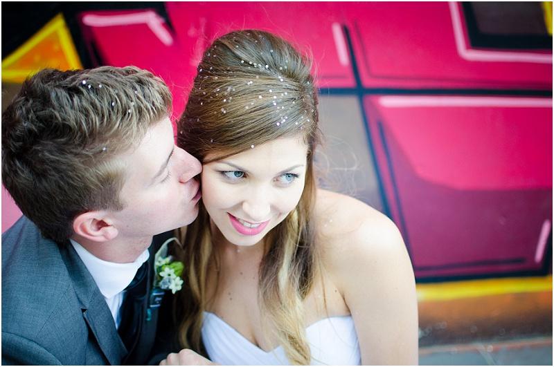 Turbine Hall Wedding Johannesburg city wedding photography_0015