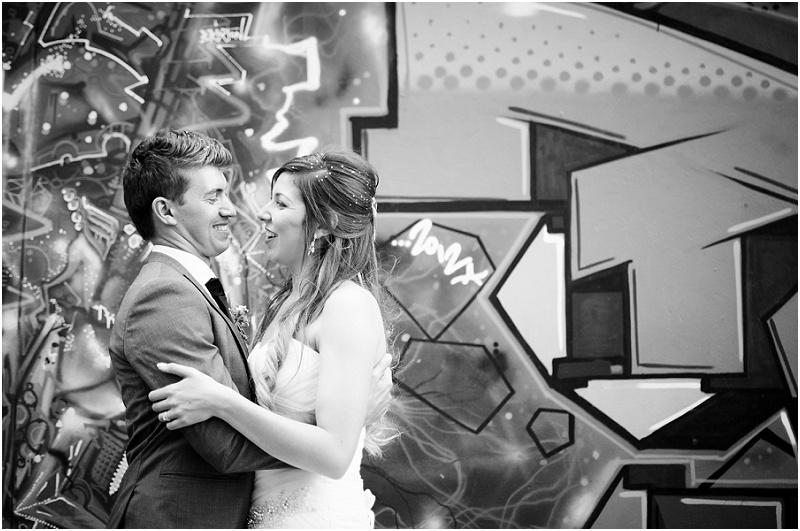 Turbine Hall Wedding Johannesburg city wedding photography_0016
