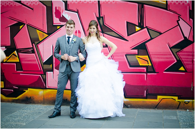Turbine Hall Wedding Johannesburg city wedding photography_0017