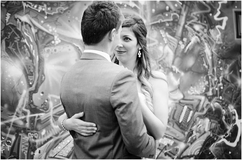 Turbine Hall Wedding Johannesburg city wedding photography_0018