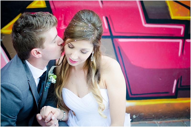 Turbine Hall Wedding Johannesburg city wedding photography_0019