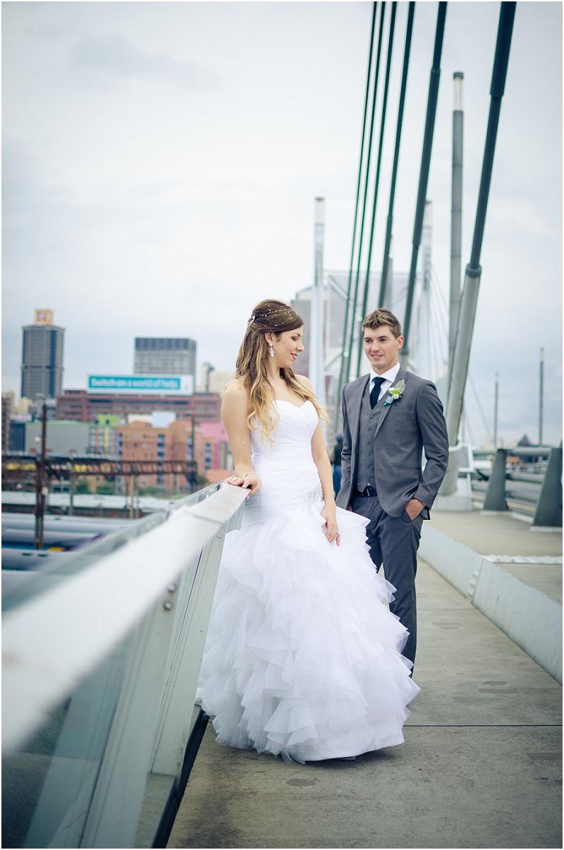 Turbine Hall Wedding Johannesburg city wedding photography_0020