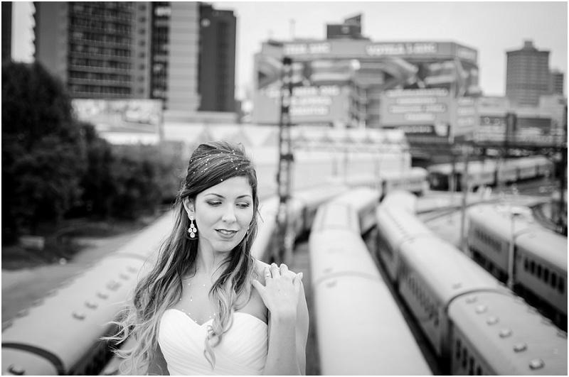 Turbine Hall Wedding Johannesburg city wedding photography_0021