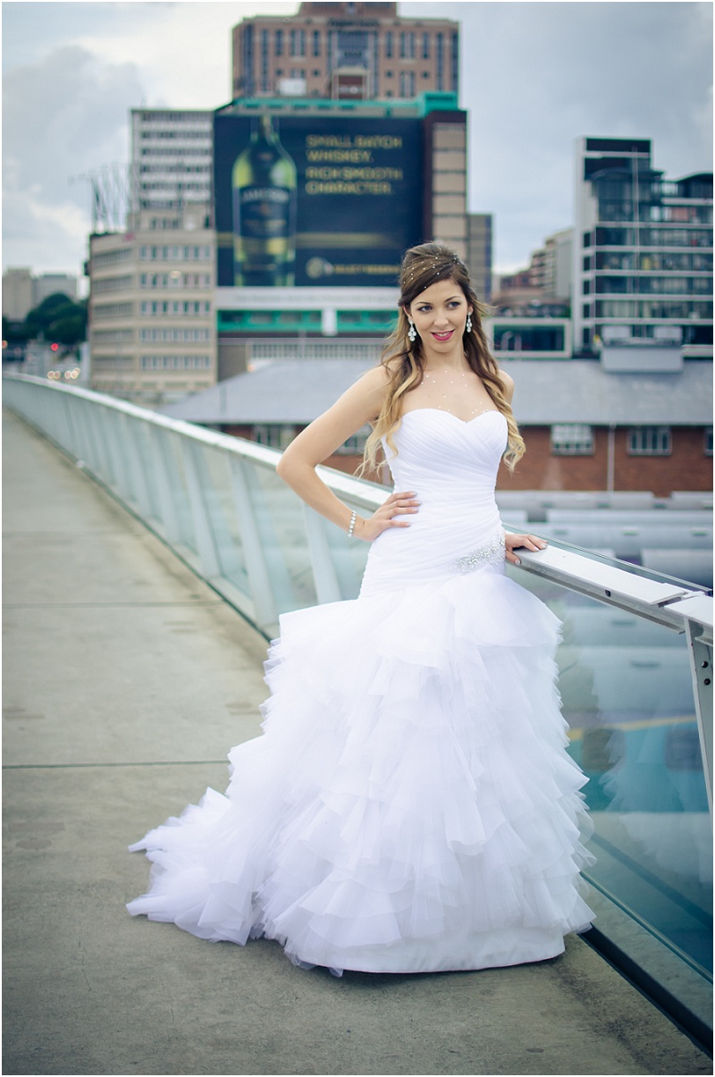 Turbine Hall Wedding Johannesburg city wedding photography_0023