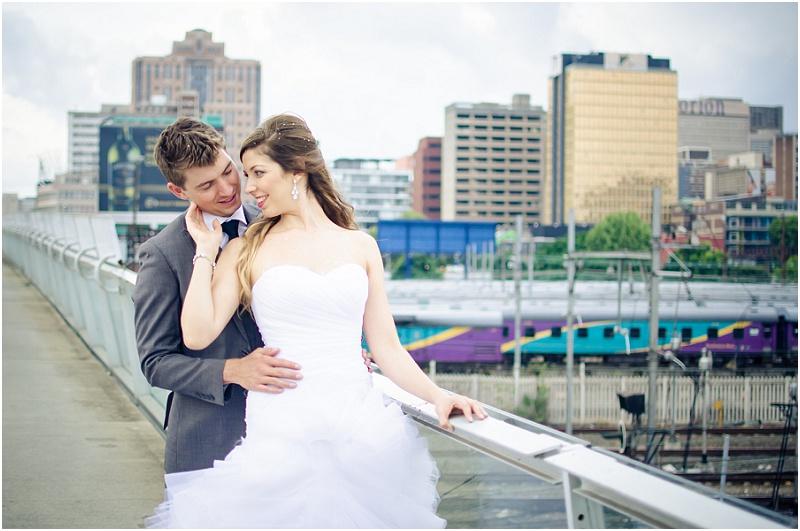 Turbine Hall Wedding Johannesburg city wedding photography_0024