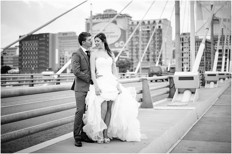 Turbine Hall Wedding Johannesburg city wedding photography_0025