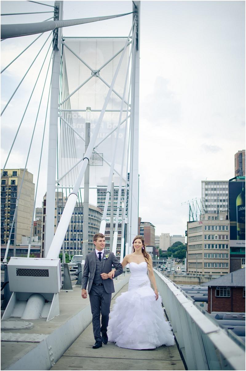 Turbine Hall Wedding Johannesburg city wedding photography_0026