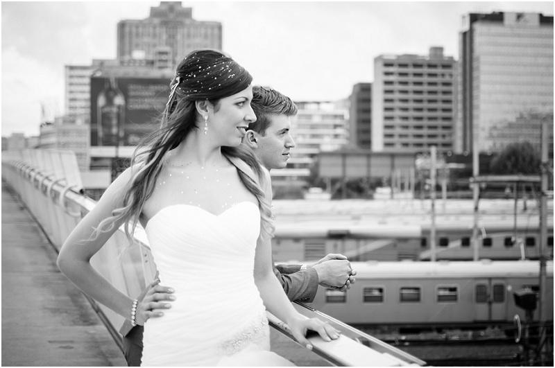 Turbine Hall Wedding Johannesburg city wedding photography_0027