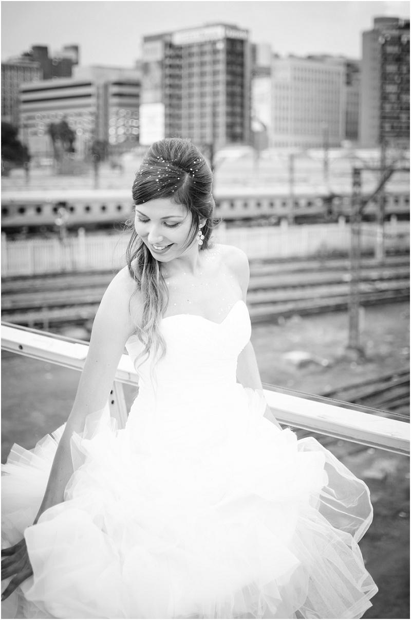 Turbine Hall Wedding Johannesburg city wedding photography_0028