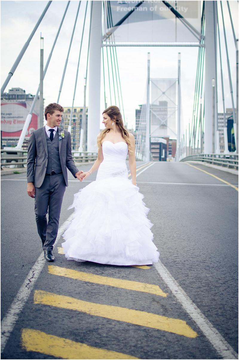 Turbine Hall Wedding Johannesburg city wedding photography_0029